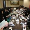 岩手県盛岡市で女性卒業生の勤務状況調査を行いました(11/25 Sun)