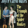 Open ebook file free download Triumph of the Spider Monkey English version RTF iBook FB2