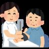 【管理栄養士】医療・福祉の現場でよく使われている病名の略語、症状についての説明