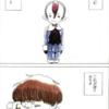 男のロマンじゃぜ…おすすめのロボット漫画傑作20選!【感動、熱血、大興奮!】