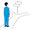 仕事を辞めたいときに勇気をくれる名言 part3 【退職したい人必見!】