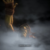 『Styx: Shards of Darkness』の有志翻訳暫定版が完成! テストプレイの協力者を募集します