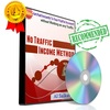 No Traffic Income Method Review - Real User Reviews