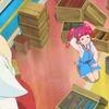 【アニメ】スター☆トゥインクルプリキュア第10~11話雑感