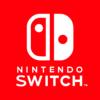 【Unity】Nintendo Switch の Joy-Con のジャイロ・加速度・傾きの値を取得したり、振動させたりすることができる「JoyconLib」紹介