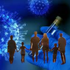 アストラゼネカ製ワクチンの混迷;悲惨な結果から日本は何を学べるか