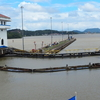 【中米旅行記Part1】パナマシティは運河収益に支えられたカオスな街だった