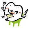 揚げ物屋さんのお惣菜が・・・〜day242〜