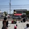 福山ばら祭り2014 その2