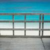 【Trip/慶良間諸島】南の島と2017年