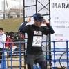 【2017加古川マラソン】レポ③  10km〜20kmまで