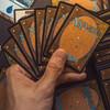 マジック・ザ・ギャザリング投資は稼げるのか、実際に買って検証してみた。