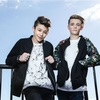 Bars and Melody の Live Your Life 和訳