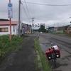 北海道ほぼ縦断(稚内〜苫小牧)5 北海道最終日