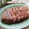 【レシピ】低温調理で失敗なし♬柔らか豚コンフィ♬