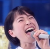 三宅由佳莉さんの効能(9)