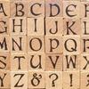 時代に取り残されないために知っておきたい横文字をとりあえず5つ!