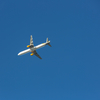 ローマから南イタリアの拠点バーリへの移動手段は飛行機が時短で旅程も最強!