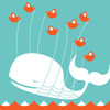 AndroidのTwitterクライアント Twidere for Twitter でマストドンも可能!