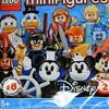 LEGO 71024 ディズニー ミニフィギュア 18