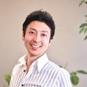 プロサラリーマンnobuの生き抜く思考構築サポーター/ ノブトウ・ケンタロウのブログ@広島.com