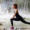 プロテインの基本的知識!ダイエットやトレーニングのサポート役