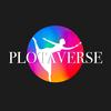 【iPhoneアプリ】静止画を動画にする神アプリPlotagraphがアップデート【PLOTAVERSE】