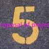 売上創出する日報コンサルタント5つの視点