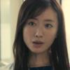 松本まりか/ひろみちこW銭湯『ドクターX 6』8話