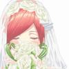 もし二次元美少女が声優になって「五等分の花嫁」のキャストに選ばれたら
