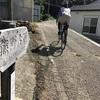 和歌山県内のサイクルスポット撮影