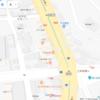 県庁前(和歌山市)