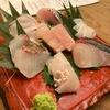 美味しい海鮮が食べたけりゃ富山へ行け!