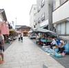 野郎三人石川旅Day2