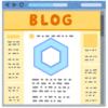 スマブラ関連のブログをまとめてbotで流すやつをやりました
