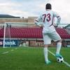 【サッカー雑学】背番号着用はいつから始まった?背番号の歴史