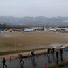 第34回京都木津川マラソン