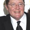 ジョン・ラセター