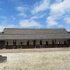 えぃじーちゃんのぶらり旅ブログ~関東編20190919静岡県湖西市