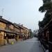 京都・祇園&河原町周辺の和食とバーを少しリッチに飲み歩いた優雅な夜