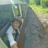 「世界の車窓から」で有名なキュランダ鉄道の旅へ!