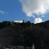 震災七回忌─南三陸・大川小学校・白浜