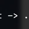 テキストファイル → PDFに変換 → jpgに変換 → AmazonCloudDriveに無限に保存する