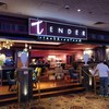 【2018年GW ラスベガス旅行(7)】2日目:Tender Steak & Seafoodで柔らかいお肉に舌鼓!