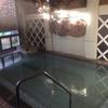 【やな川屋旅館】日本で有数のラジウム泉!!山形県 米沢・小野川温泉