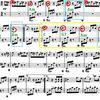 ベートーヴェン「エリーゼのために」の解析と弾き方