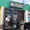 【富山】【7月の営業案内あり】「スパイスカレー」DOG HOUSE