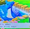 【ポケモン Let's Go! ピカチュウ】 思い出を語りながらストーリー攻略: 第12話 セキチクシティー+さらにメンバー追加!