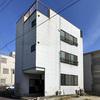 川崎のシェアハウスMAZARIBAに宣伝文を書きました