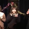 【JKすたいる】女子高生シンガー限定、ライブイベントに行ってきたぞ〜。